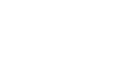 MAKE MORE INTELLIGENT DECISIONS