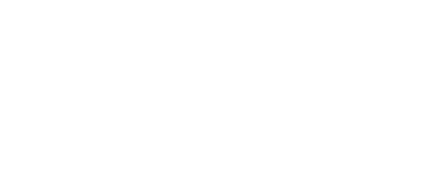 Monitor Card Portfolio Exposure in Real-Time